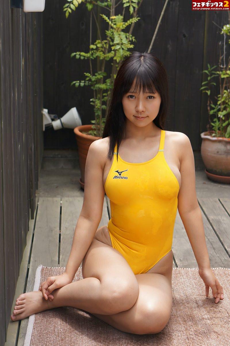 Hayama Miku 葉山美空 081
