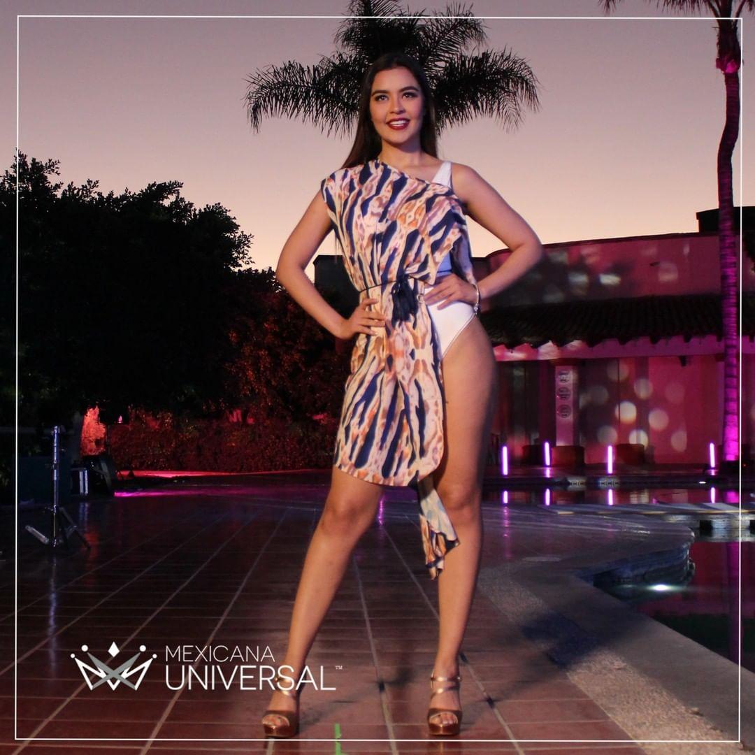 candidatas a mexicana universal 2020. final: 29 november. - Página 32 Mexicanauniversalof-127640009-381393739586301-994113186440995448-n
