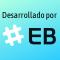 Desarrollado-por-EB-Soluciones-Digitales