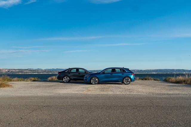 Records de consommation pour les nouvelles Audi A3 Sportback & A3 Berline Audi-A3-059