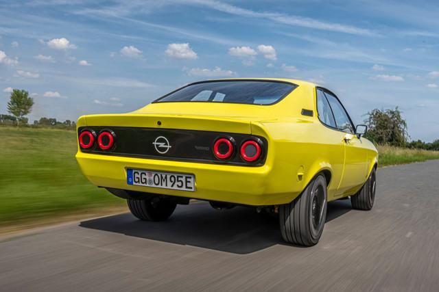 2021 [Opel] Manta GSe ElektroMOD - Page 2 Opel-Manta-GSe