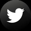 iconfinder-twitter-2119367