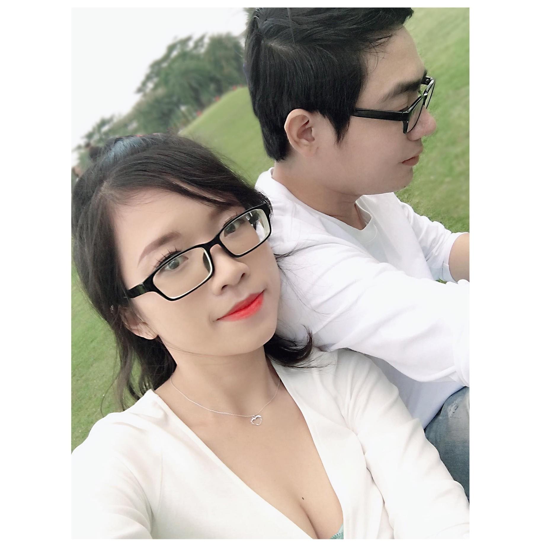 sieukhungnet-pic-clip-phuong-thao-tdut-an-pham-mua-dich-2