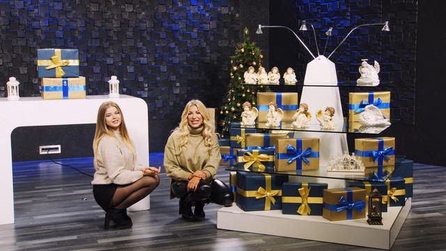 cap-Diana-Naborskaia-ist-hin-und-weg-von-diesen-Engeln-Bei-PEARL-TV-Oktober-2019-4-K-UHD-00-12-58-21