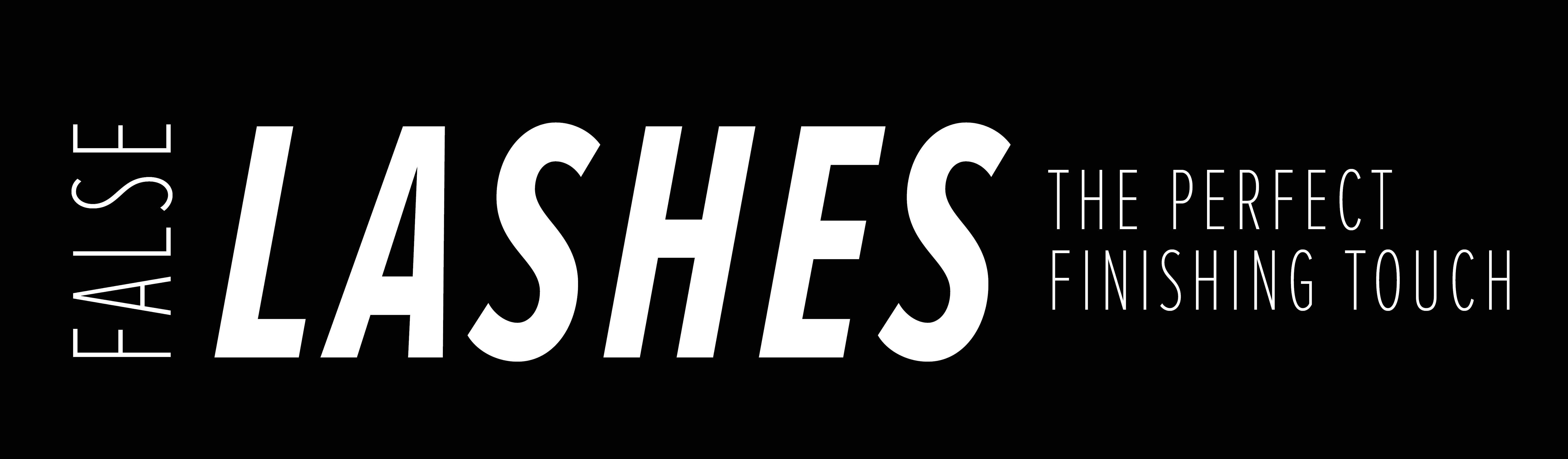 ABH-FALSE-LASHES-Lockup
