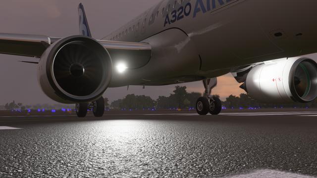 Microsoft-Flight-Simulator-Screenshot-2021-02-05-00-32-51-45