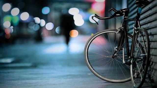 شرطة,فيينا,تفكك,عصابة,متخصصة,في,سرقة,الدراجات