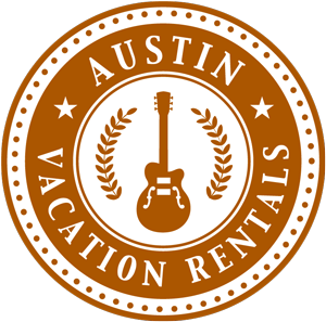 Austin Vacation Rentals