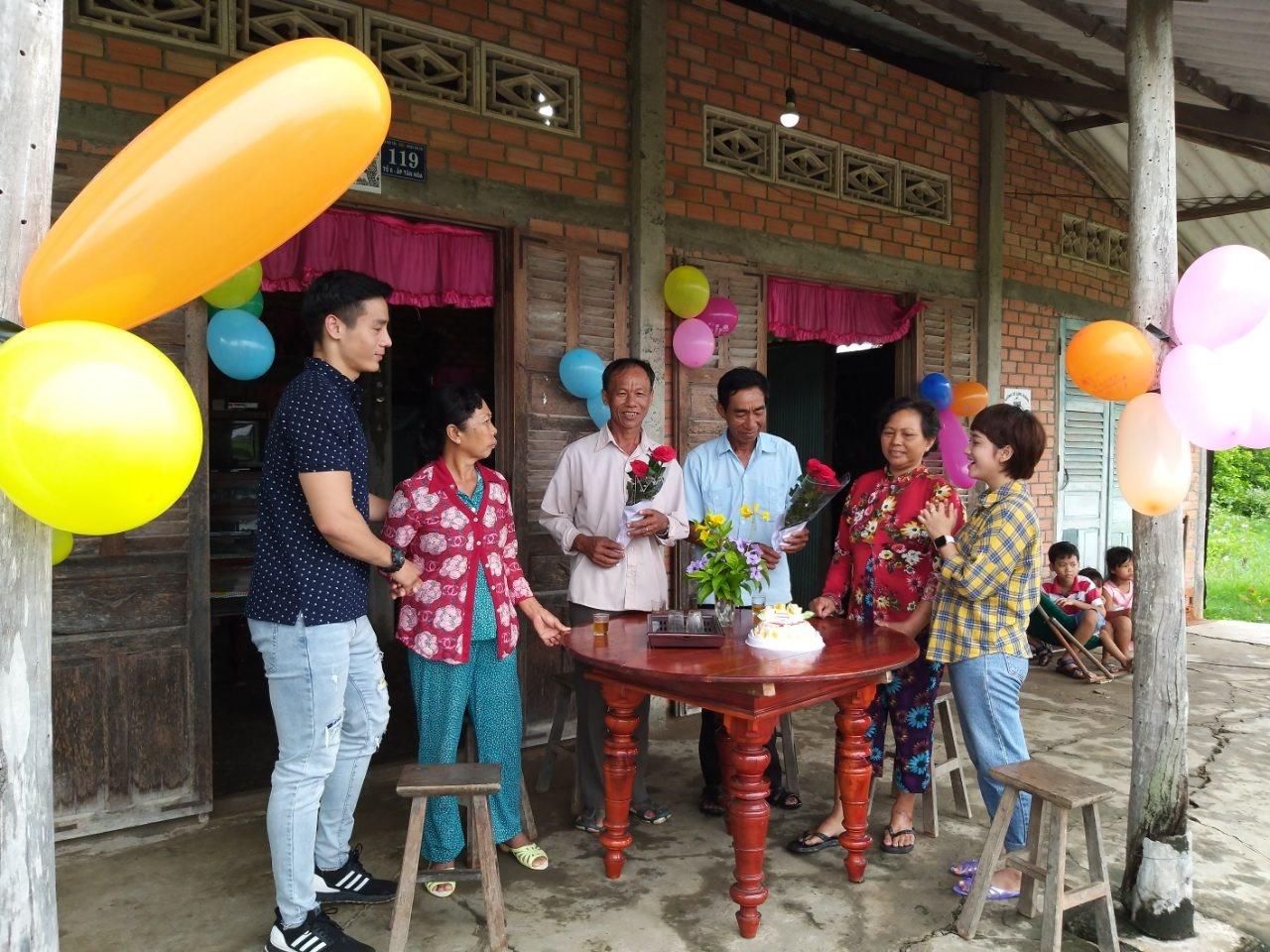 """Dàn sao Việt đình đám """"đưa nhau đi trốn"""" cùng Lữ khách 24h phiên bản 2019"""