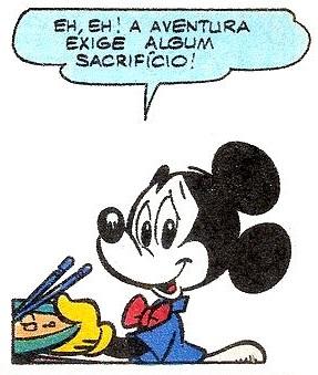 AD290-02-Mickey-quadro-aventura-exige-al