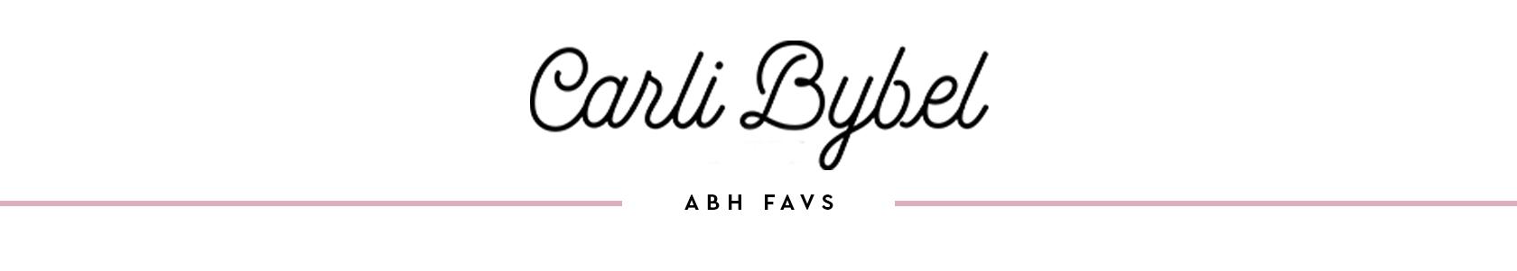 carli-bybel-abh-favs