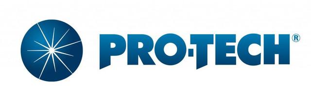 13.protech
