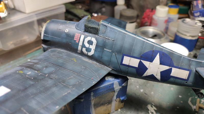 MT: F6F-3 Hellcat - Eduard IMG-20200127-221433-1