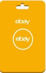ebay-Card