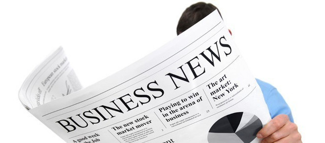 Understanding Sensible business news Solutions