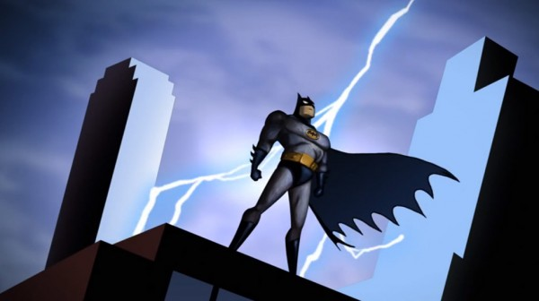 Batman-The-Animated-Series-Featured-Image-e1517501230127