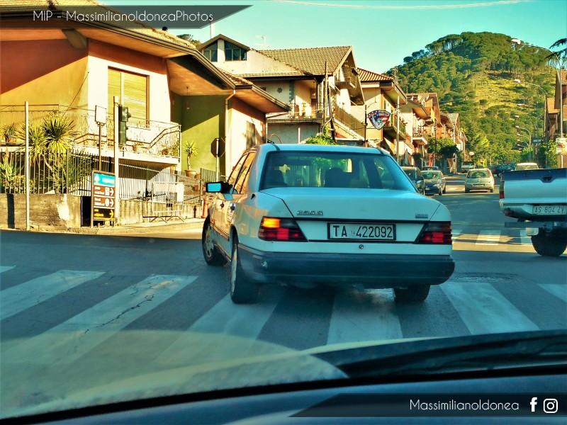 avvistamenti auto storiche - Pagina 23 Mercedes-W124-250-D-2-5-90cv-88-TA422092-378-825-1-6-2018-2