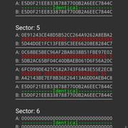 Screenshot-20191204-010322-MIFARE-Classic-Tool.jpg