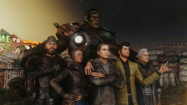 New Vegas New Year - 2019 Community Playthrough - Page 8 20190214212958-1