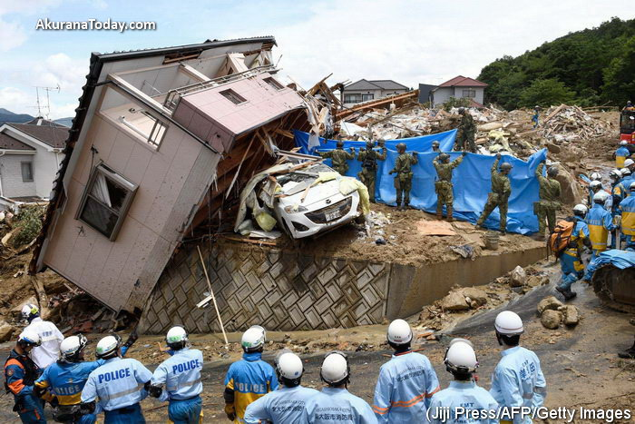 japan-flood-2020-akurana-today-18