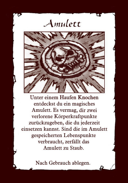 Schatz-Amulett.jpg