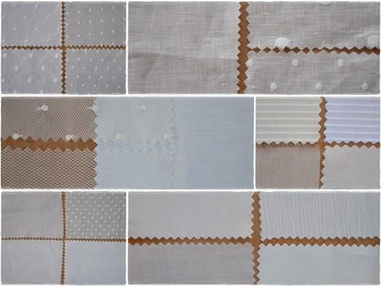 mosaico-tejidos-comunio-n