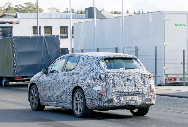 2022 - [Mercedes-Benz] EQS SUV - Page 2 C0-DCB4-B5-02-FD-483-C-9-D4-D-45-A2064705-D6
