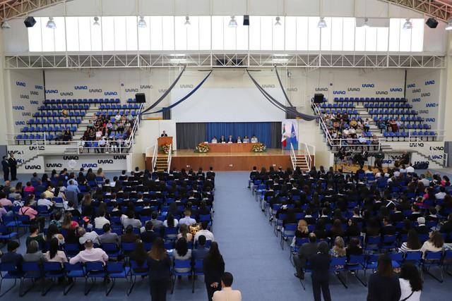Graduacio-n-Prepa-Sto-Toma-s-32