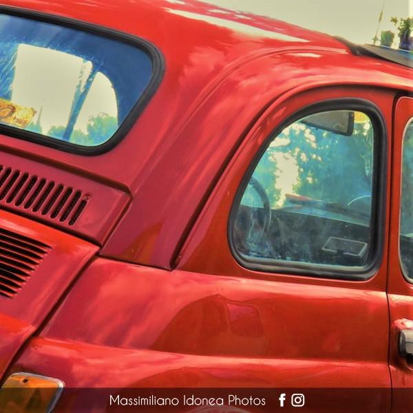 avvistamenti auto storiche - Pagina 40 Fiat-500-L-18cv-69-PA667813-3