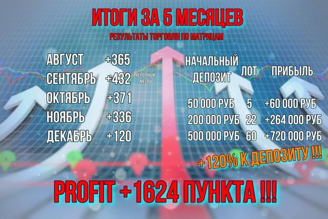 photo-2021-01-30-15-48-22.jpg