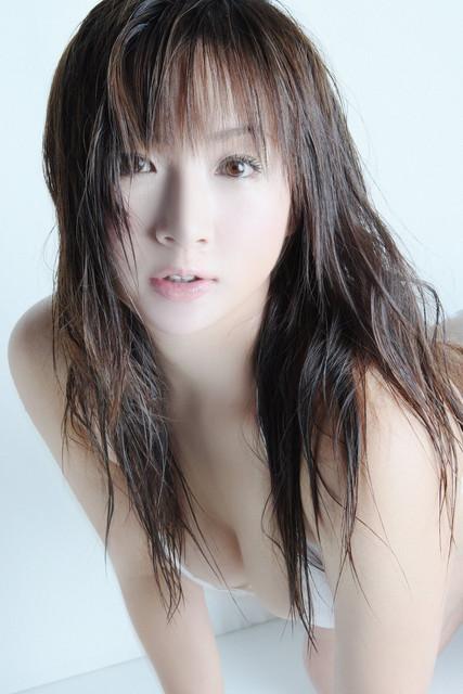 Aikawa Yuzuki 愛川ゆず季