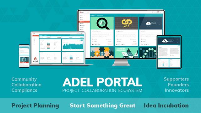 Adel-Portal-v2-0-promo