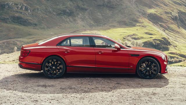 2019 - [Bentley] Flying Spur - Page 4 974-D80-D1-C65-A-4900-8-A20-4-B99-B186456-D