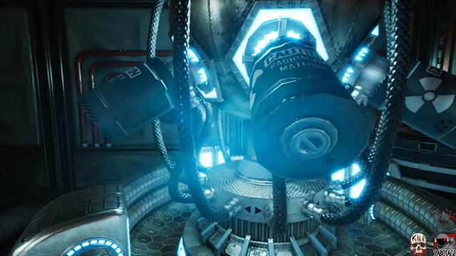 遊戲製作者在Fat Dino使用Unreal Engine 製作了3D 線上版本的Among Us Image