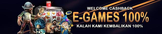 [Image: e-game-100-wcb.jpg]