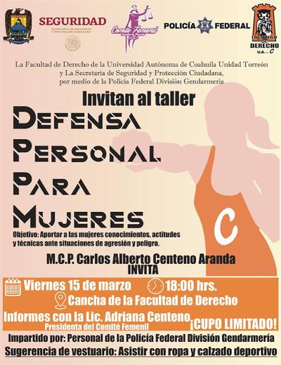 Taller-Defensa-Personal-para-Mujeres-1