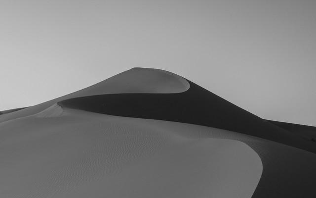 desert-sand-bw-175808-3840x2400