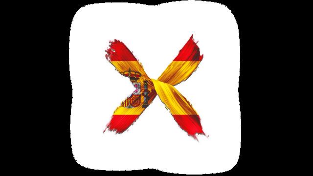 Spain2.png