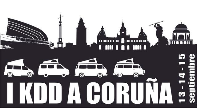 "kdd-coru-a"" border=""0"
