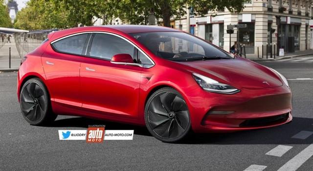 2022 - [Tesla] Citadine - Page 2 AFF69402-F3-B9-41-DD-AF04-BA6-BD3-A81844