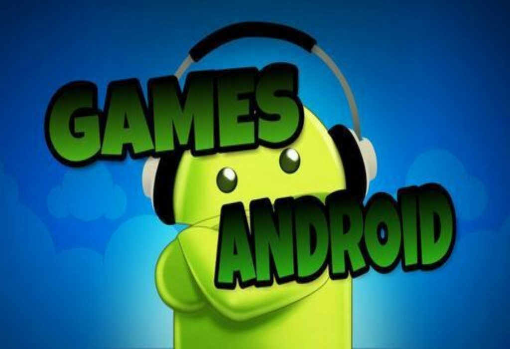 The Unexplained Mystery In to Games Android Development Revealed