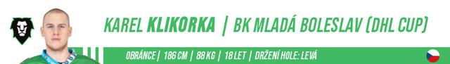 Pruvodce-Draftem-2020-Klikorka