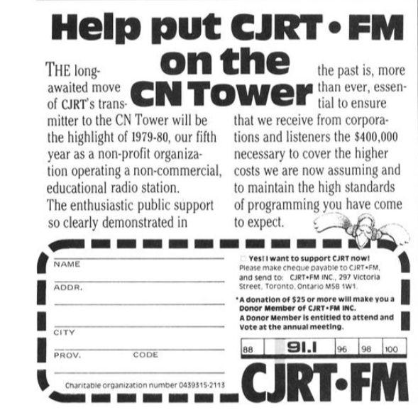 https://i.ibb.co/7nW120D/CJRT-CN-Tower-1980.jpg