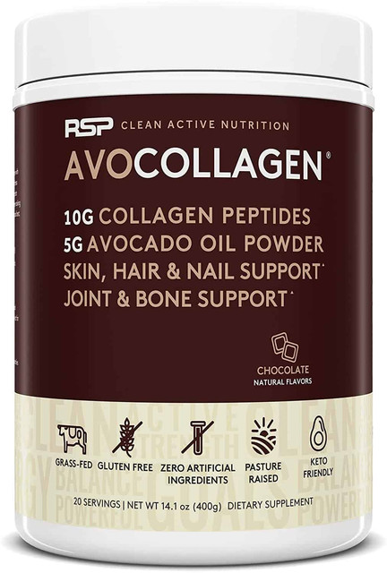 https://i.ibb.co/7nX5RHY/rsp-avocollagen1.jpg