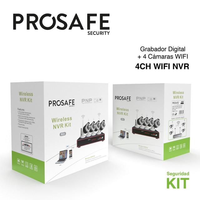 prosafe-kit-seguridad-4-camaras-wifi-5