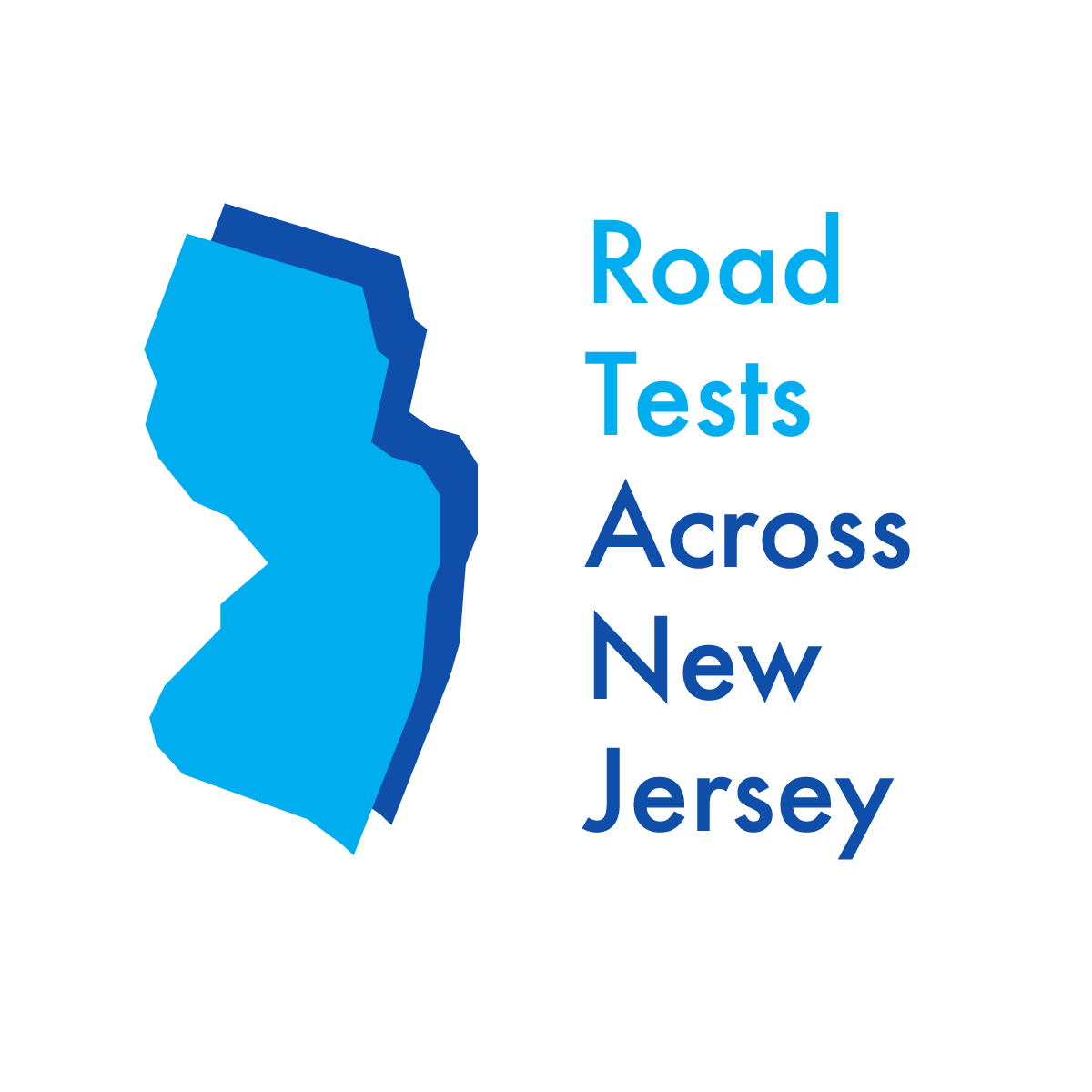Car and Driver for New Jersey Driver's License Road Test