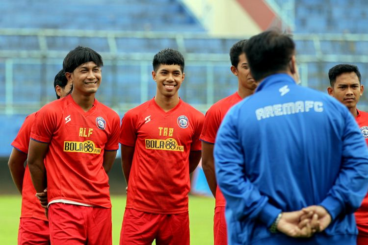 [Image: Arema-FC-Memastikan-Pilar-Timnas-Indones...raknya.jpg]