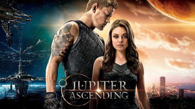 Jüpiter Yükseliyor - Jupiter Ascending (2015) [TR-EN] 1080p NF WEB-DL DDP5.1 H.264
