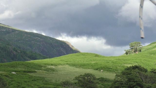 Keep-Turning-Left-15-The-slate-islands-in-4-K-Still018-loch-etive