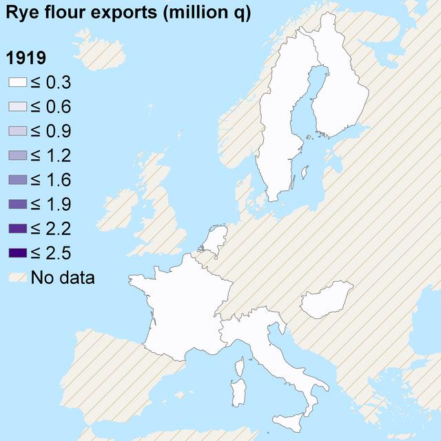 rye-flour-exports-1919-v2